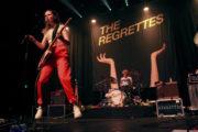 The_Regrettes_6