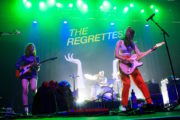 The_Regrettes_7