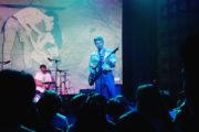 Tijuana_Panthers__1316