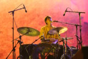 Animal_Collective_Drums