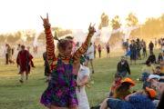 Candid_Dancing