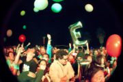 Flaming_Lips_Crowd