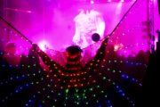 Flaming_Lips_Crowd_2