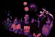 Flaming_Lips_Crowd_3