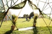 Inside_Tent