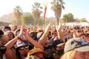 Parquet_Courts_Crowd