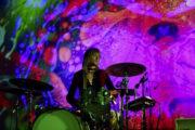 Temples_Drums.