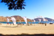 The_Beach_