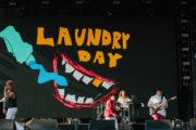 LaundryDay_CampFlogGnaw2019_IMG_8382