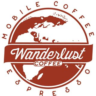 Wanderlust Coffee Truck of Austin