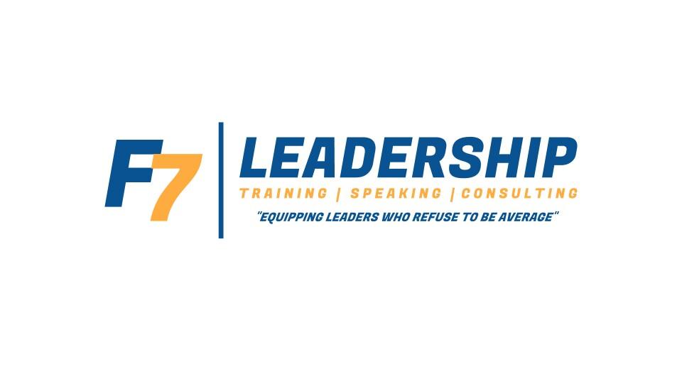 F7 Leadership
