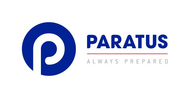 Paratus Africa