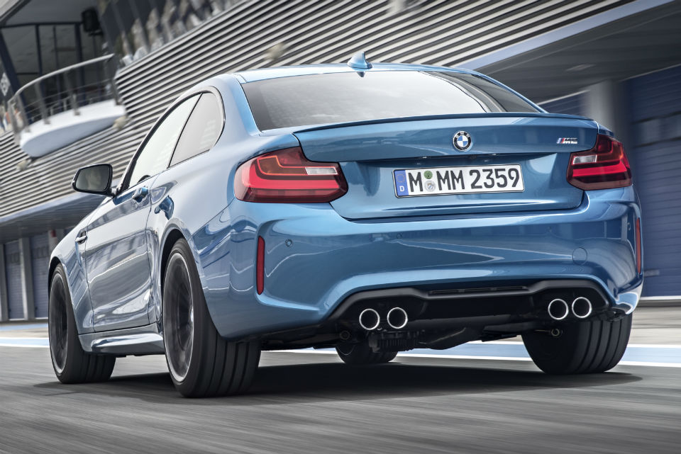 P90199686_highRes_the-new-bmw-m2-10-20
