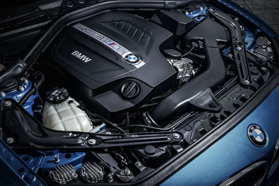 P90199700_highRes_the-new-bmw-m-twinpo(1)