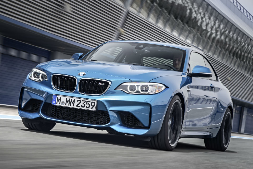 P90199685_highRes_the-new-bmw-m2-10-20