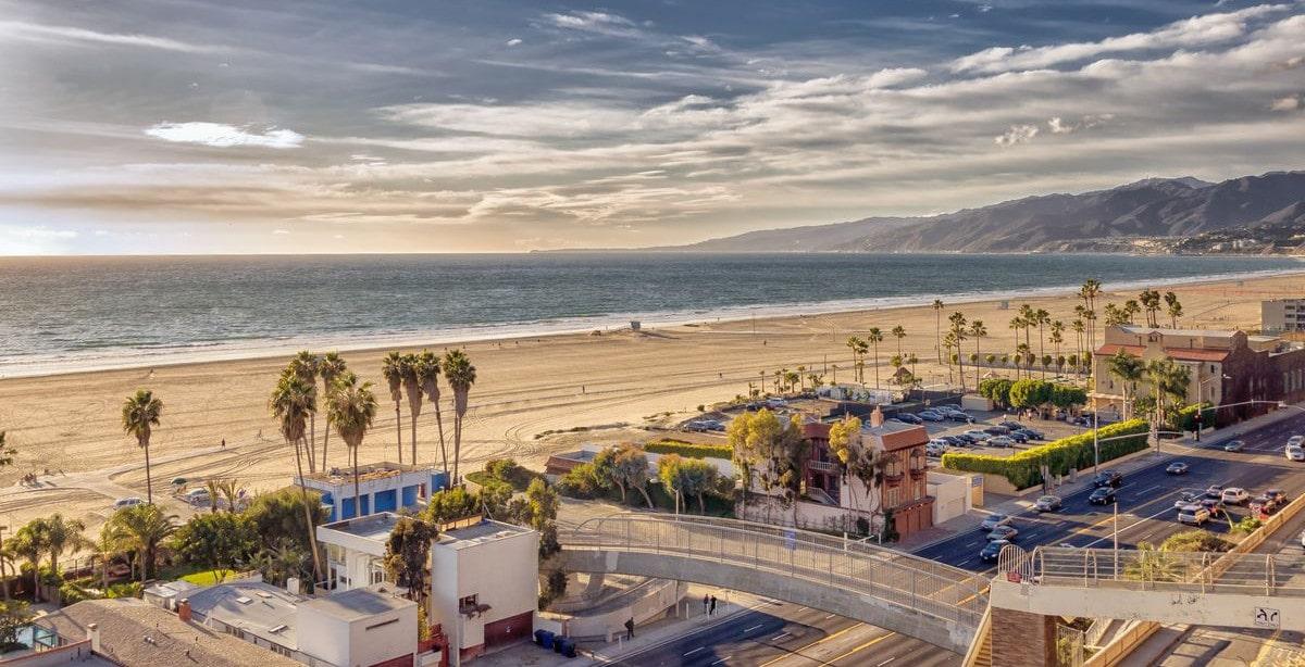California Airbnb Legal Battles