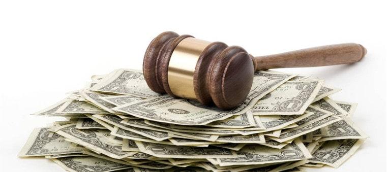 Seattle sublet enforcement fines