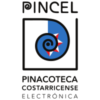 pincel mobile.