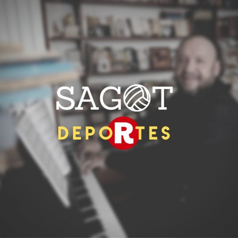 Sagot Deportes: Garrincha