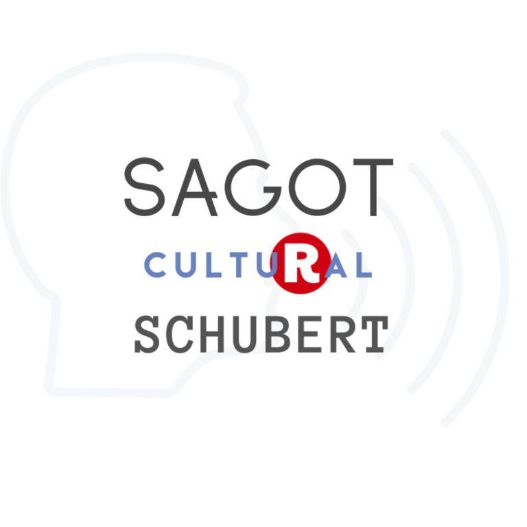 Sagot cultural: Schubert