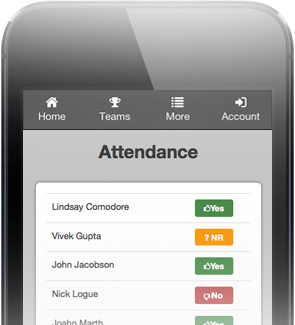 sports scheduling software sports league scheduling schedule