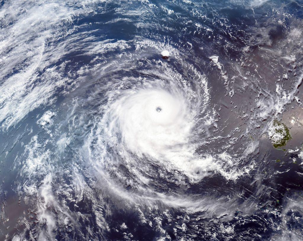 Hurrican Image 1024x813