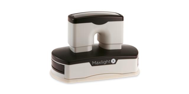 Pr maxlight x36 xseries 1500 x 3000