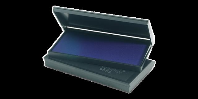 Pr 9053 inkpad blue 1500 x 3000