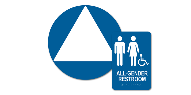 Ada all gender combo 1500x3000