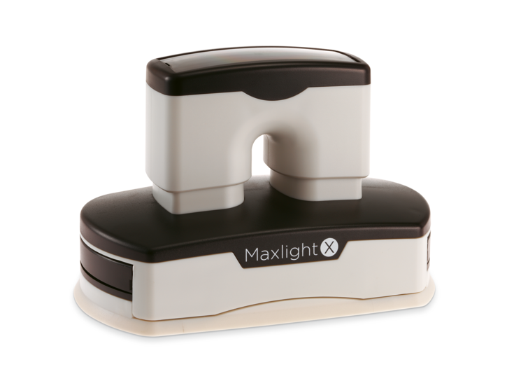 Pr maxlight x36 xseries 1500 x 2000