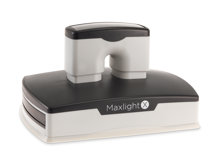 Pr maxlight x39 xseries 1500 x 2000