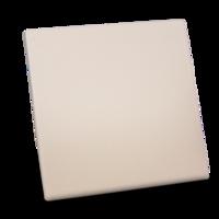 Tiles 4x4 abs blank lrg