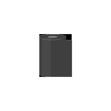 "4.02"" x 1,181' Datamax Wax Thermal Transfer Ribbons"