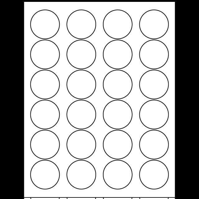Circle No. 24