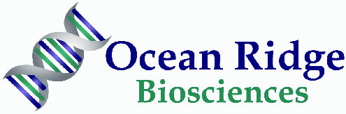 Labii Electronic Lab Notebook Customer Ocean Ridge Biosciences
