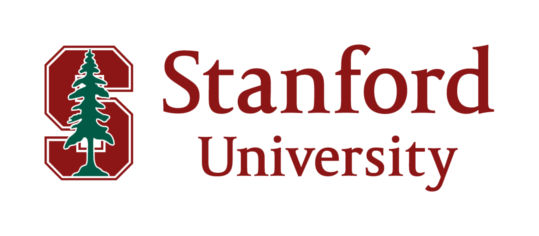 Labii Electronic Lab Notebook Customer Stanford University