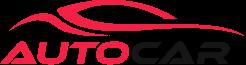 Logotipo del Concesionario