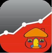 App Davivienda Corredores