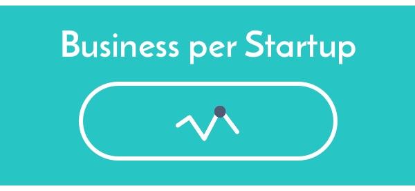business.jpg