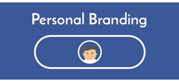pers-branding.jpg