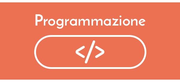 programmazione.jpg