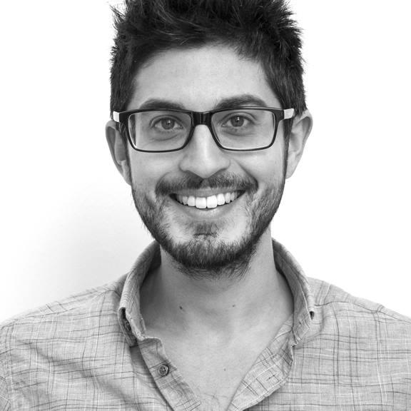 Alessandro Manzi