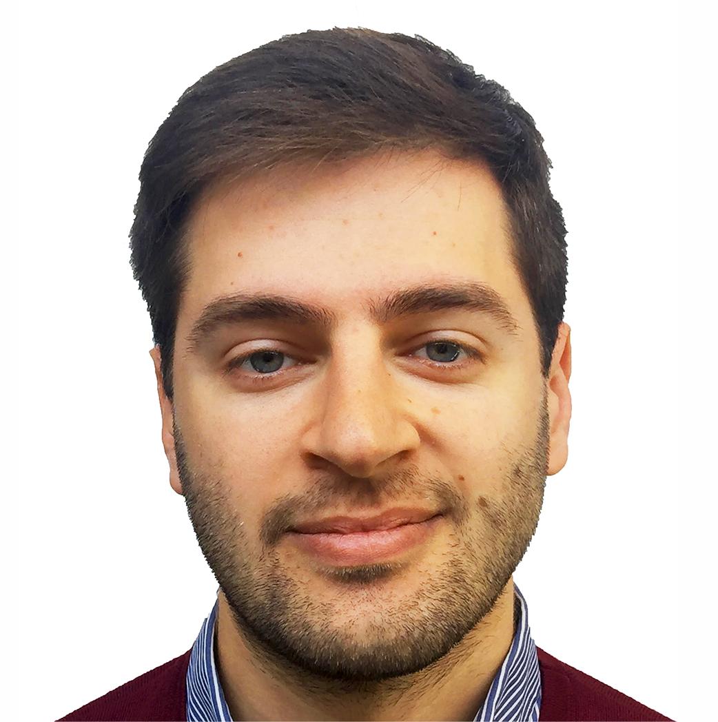 Marco Filocamo