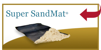 Super sandmat icon