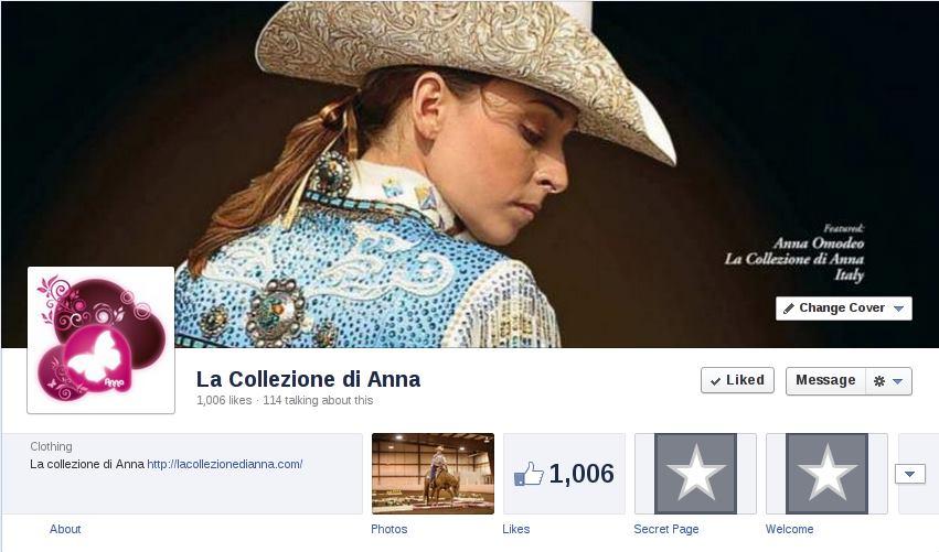 1 000 facebook fans 1