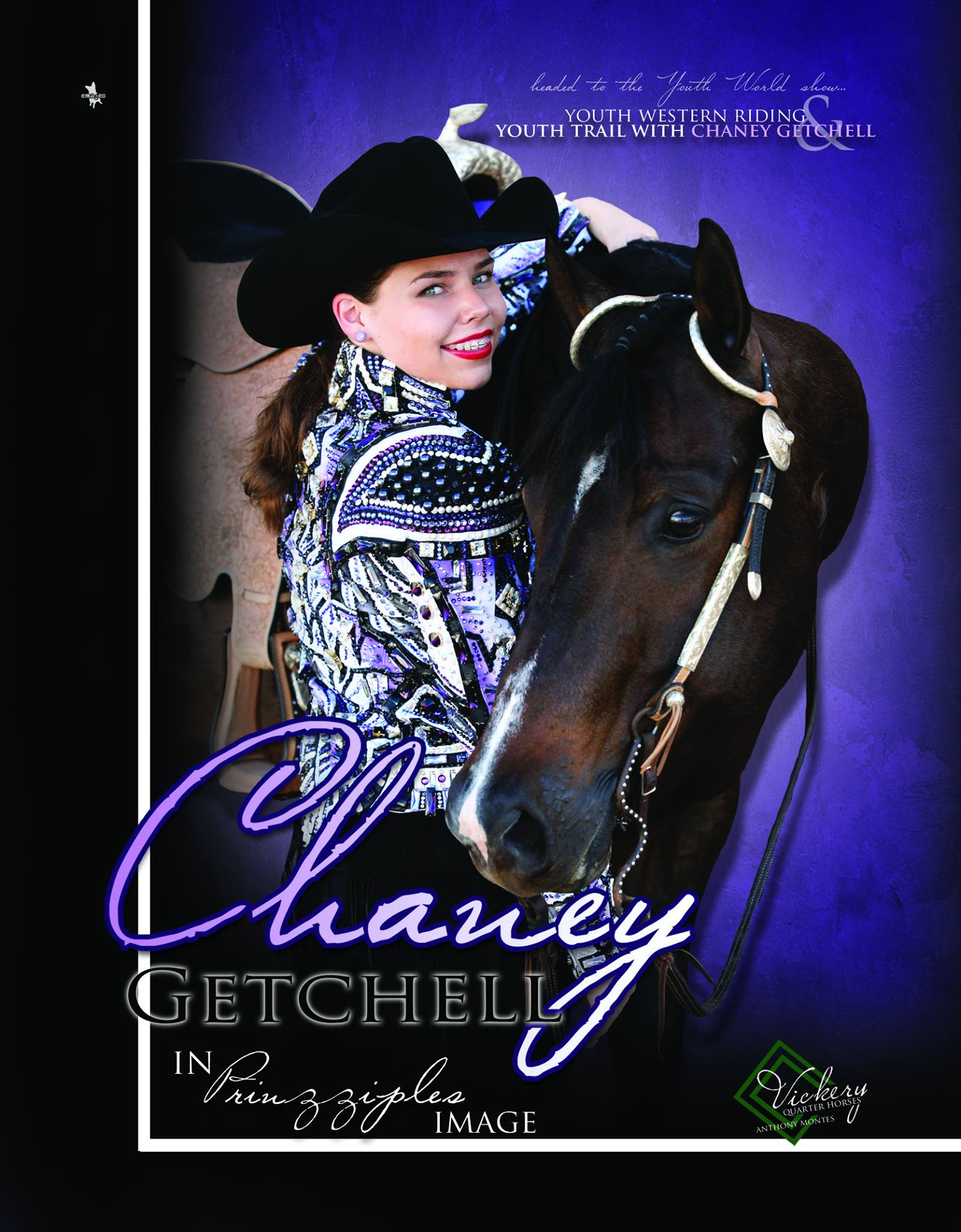 Chaney getchell ad 0