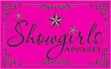 Showgirls logo