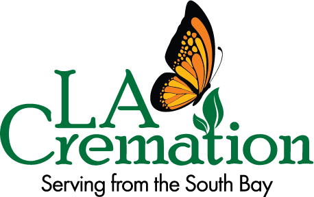 LA Cremation