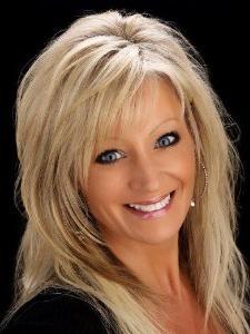 Photo of Debra Powell