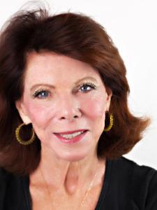 Photo of Janice Stiller